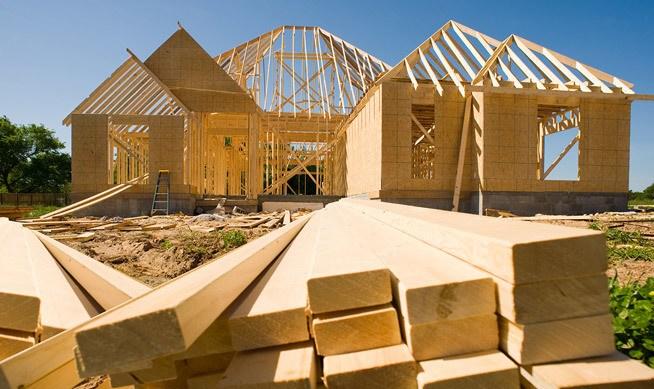 Home-Rebuild.jpg (654×389)