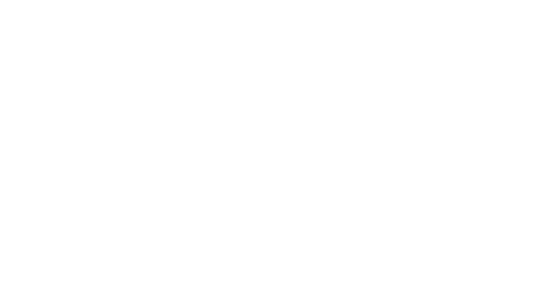 DRF Builders Inc. logo